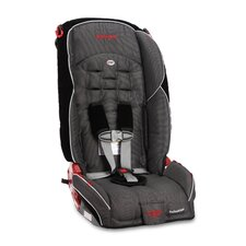 Radian R100 Convertible Folding Car Seat