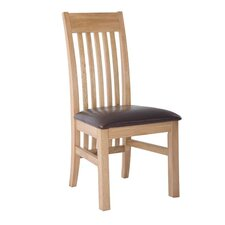 Sina Dining Chair