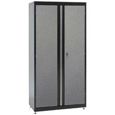"Modular System 36"" Storage Cabinet"