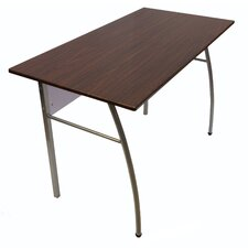 "47.25"" W x 23.63"" D Work Table"