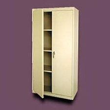 "Value Line 30"" Storage Cabinet"