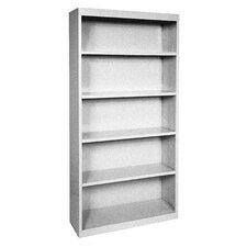 "Elite Series 72"" Bookcase"