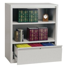 Elite Series Bookcase