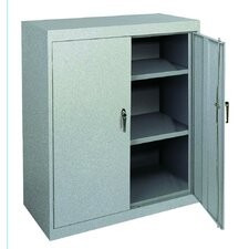 "Classic Series 36"" Counter Height Cabinet"