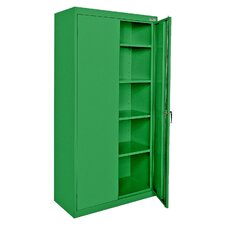 "Classic Series 36"" Storage Cabinet"