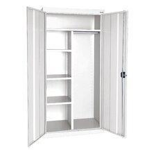 "36"" Combination Cabinet"