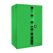 """46"""" Storage Cabinet"""