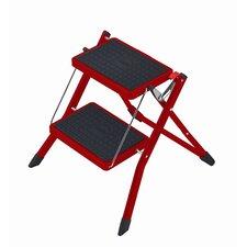 Steel Mini Folding Steps