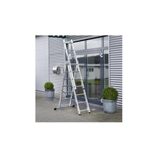 3 Piece Combination Ladder