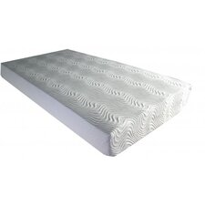 Talalay Foam 300 Latex Mattress
