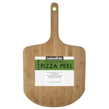 Bamboo Pizza Peel
