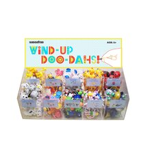 Doo Dah Wind Up Assortment
