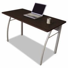 Trento Writing Desk