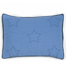 Stars and Stripes Standard Sham