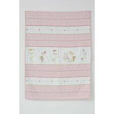 Fairyland Crib Quilt