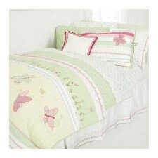 Butterfly Party Duvet Collection
