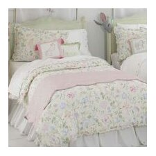 <strong>Whistle and Wink</strong> Princess Duvet Cover Collection