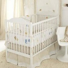 Itsazoo Crib Bedding Collection