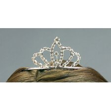"Tiara for all 18"" Dolls"