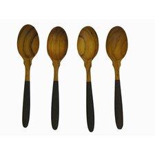 Spoon (Set of 4)