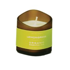 Lemongrass Votive