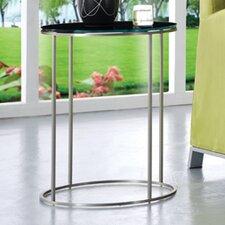 Mondrian Side Table