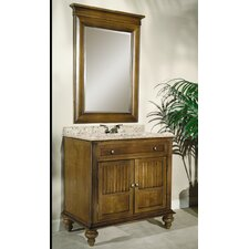 "<strong>Kaco International</strong> Barbados 36"" Vanity Set"