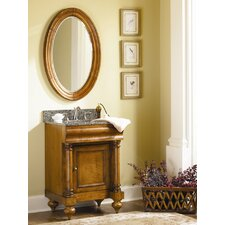 "Guild Hall 24"" Vanity Set"