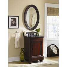 "<strong>Kaco International</strong> Mount Vernon 24.3"" Vanity Set"