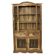 Jaitu Display Cabinet