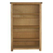 Woodville Medium Bookcase