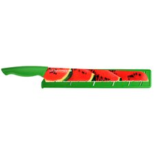 "Pure Komachi HD 11"" Melon Knife"