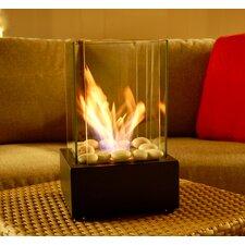 Joy Table Top Fireplace