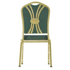Round Designer Back for #9300 Chair