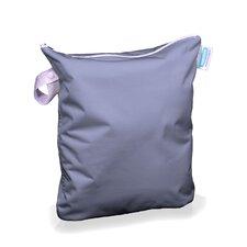 Wet Diaper Bag