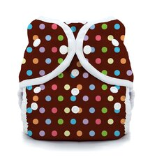 Duo Wrap Snap Diaper