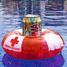 Guard Pool Cooler (Set of 3)