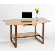 Breeze Computer Desk