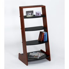 <strong>Directions East</strong> Pisa Series Freestanding Shelf