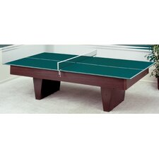 <strong>Stiga</strong> Duo Table Tennis Conversion Top