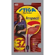 Impact Racket