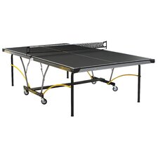 <strong>Stiga</strong> Synergy Playback Table Tennis Table