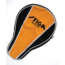Table Tennis Racket Cover