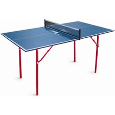 Mini Tennis Table