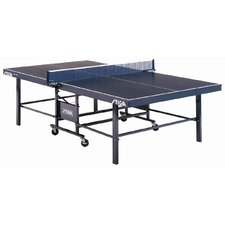 Coronado Expert Roller Outdoor Tennis Table