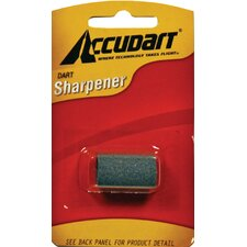 Dart Sharpener