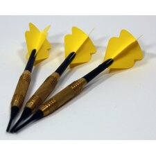 Blast Dart Set with Soft Tip