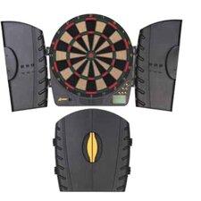 Volt Electronic Dartboard