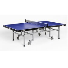 3000 SC Indoor Table Tennis Table