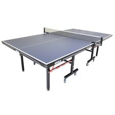 Tour 1800 Table Tennis Table